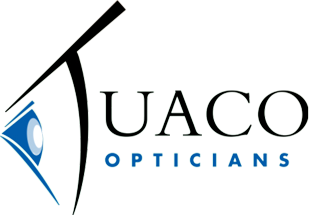 Tuaco Opticians Malta